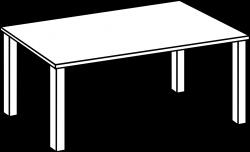 table line art black white | Clipart Panda - Free Clipart Images