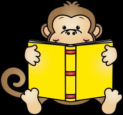 Cam Jansen Reading Book Teacher Clip art - book 1931*1806 transprent ...