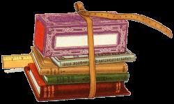 Vintage school clipart | DIY & Crafts: Printables | Pinterest ...