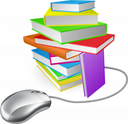 Virtual Library Notes   Keeping LVCCLD staff updated on Virtual ...