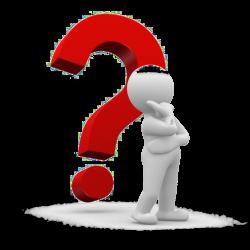 The art of asking great questions in business « GreatSpeechConsultancy