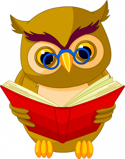 9.png   Pinterest   Owl, Clip art and Craft art