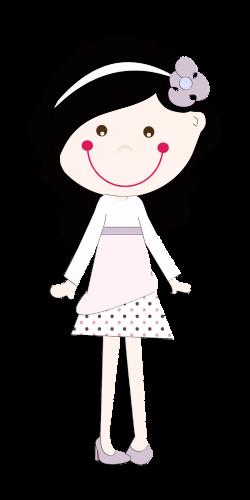 BONECAS(OS)& MENINAS(OS)   Children เด็ก by Unloveable tum ...