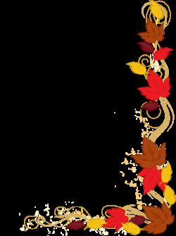Image - Clip-art-borders-autumn-leaves-clipart-panda-free-clipart ...