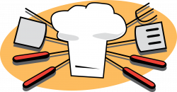 Bbq 20clipart | Clipart Panda - Free Clipart Images