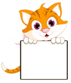 52.png | Pinterest | Kitty, Clip art and Scrap