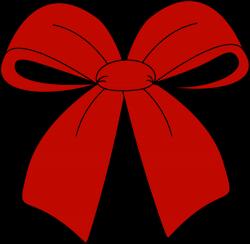 Christmas Cookie Border Clip Art | Clipart Panda - Free Clipart Images