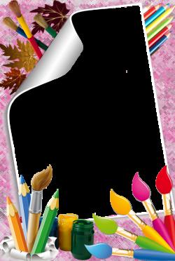 crayons stylos - Page 45 | Hátterek- pozadia | Pinterest | Crayons ...