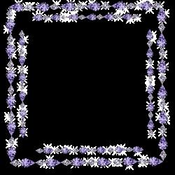 diamond border clipart bling border clipart 6 - Clip Art Guru