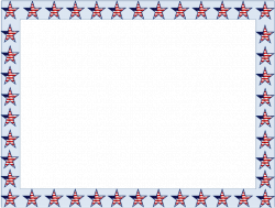 Free Flag Border Cliparts, Download Free Clip Art, Free Clip Art on ...