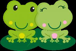 Imgur Post - Imgur | ANIMALITOS | Pinterest | Frogs, Clip art and ...