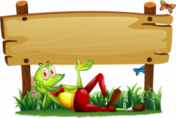 12.png | Pinterest | Frogs, Clip art and Scrapbooking