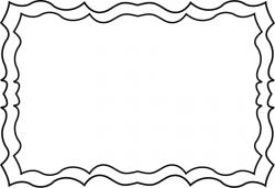 Western Clipart Border | Free download best Western Clipart Border ...