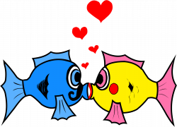 Love Quotes Clipart at GetDrawings.com | Free for personal use Love ...