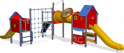 28+ Collection of Playground Clipart Png | High quality, free ...