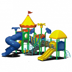 28+ Collection of Playground Clipart Transparent | High quality ...