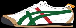 Shoe Clipart (65+)