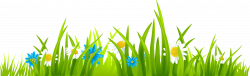 Spring Forward Your Business Development Plan – Your Legal Lens