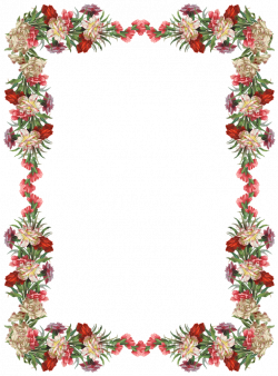 1272831764-free-digital-vintage-flower-frame-and-border-blumenrahmen ...