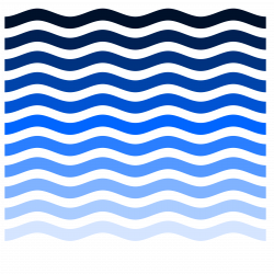 Clipart - water