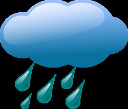 Free Image on Pixabay - Cloud, Weather, Rain, Rainfall | Pinterest ...