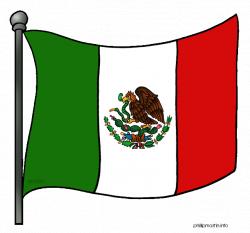 Mexico Clip Art Borders | Clipart Panda - Free Clipart Images