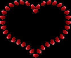 hearts | ... Hearts ...