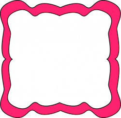 Borders And Frames Clipart | Free download best Borders And Frames ...