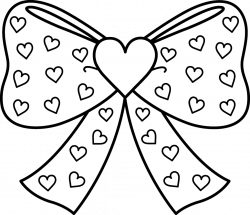 Bow and arrow Coloring book Drawing Ribbon Clip art - BOW TIE 1024 ...