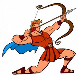 Hercules Clip Art | Disney Clip Art Galore