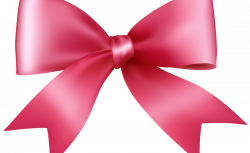 Hair Tie Clip Art | Beauty Within Clinic