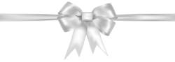 28+ Collection of Silver Ribbon Clipart | High quality, free ...