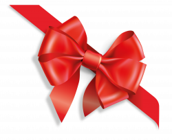 Bow Transparent PNG Pictures - Free Icons and PNG Backgrounds