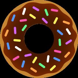 Home | Pinterest | Dessert sauces, Doughnut and Clip art