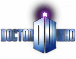 TARDIS Clip Art | all doctor who logos free cliparts that you can ...