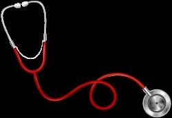 Doctors Stethoscope PNG Clipart - Best WEB Clipart