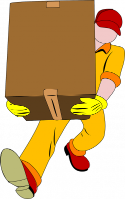 The Ultimate House Moving Checklist
