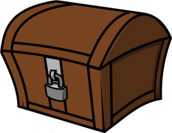 Treasure Chest Clipart | Clipart Panda - Free Clipart Images