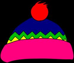 Winter Hat Clipart (55+)