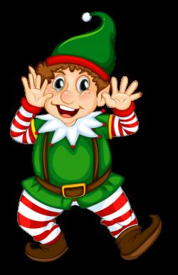 Transparent_Christmas_Elf.png?m=1416330360 | cutting machine ideas ...