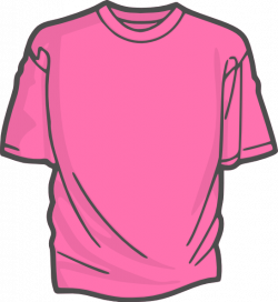Kids Shirt Clipart | Clipart Panda - Free Clipart Images