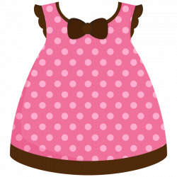 ✿⁀ ϦᎯϦy ‿✿⁀ | cloth | Pinterest | Babies, Clip art and Dress card