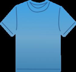 Free Clothes Boy Cliparts, Download Free Clip Art, Free Clip ...