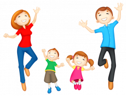 People PNG Mom And Dad Transparent People Mom And Dad.PNG Images ...