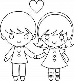 Child Drawing Clipart at GetDrawings.com   Free for personal use ...