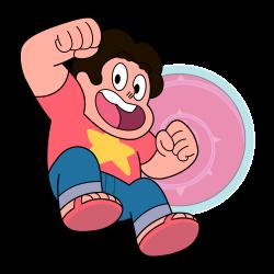 Steven Universe (character) | Steven Universe Fanon Wikia | FANDOM ...