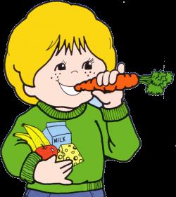 Junk food Health food Healthy diet Clip art - healthy diet 721*812 ...