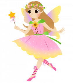 Fairy free to use cliparts | Fairy | Pinterest | Fairy, Character ...
