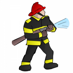 Fire Department Clipart at GetDrawings.com | Free for personal use ...