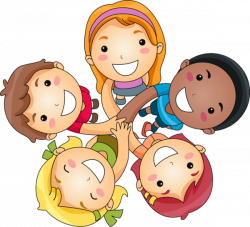 personnages | Boys and girls | Pinterest | Clip art, School and Child